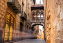 Фотопрогулка по Старому Городу