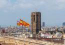 Онлайн-экскурсия «Готическая архитектура. Особенности испанской готики»